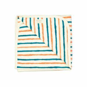 Swaddle- Stripe Hype