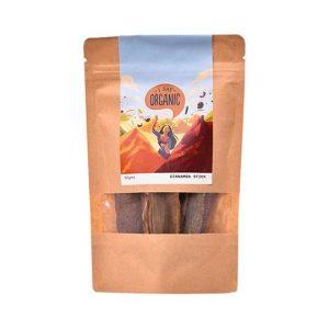 Cinnamon Sticks (Sabut Dalchini) 50g