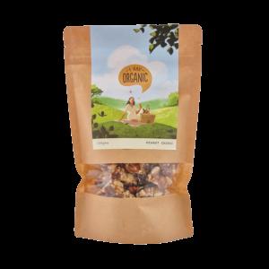 Peanut Chikki 150g