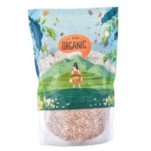 Broken Wheat (Dalia) 1kg