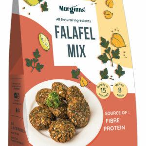 Murginns Falafel Mix 160gm