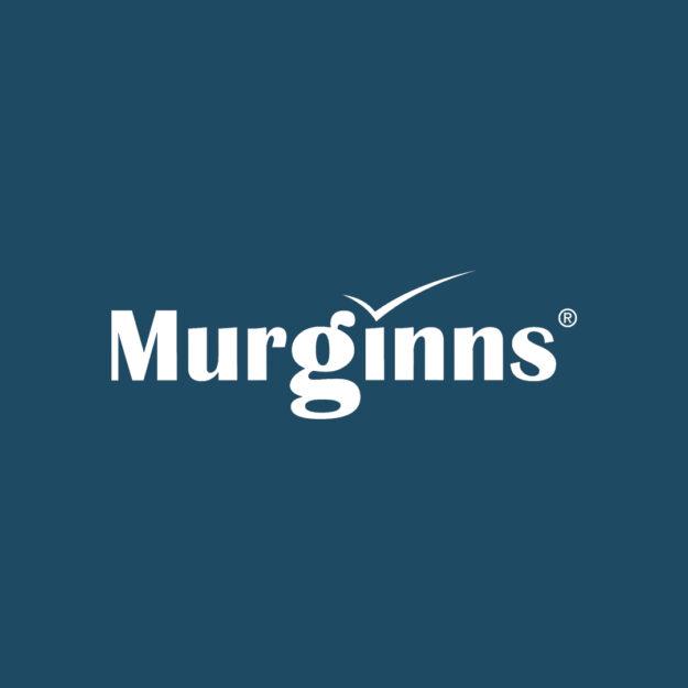 Murginns