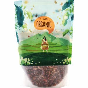 Rajma - Chitra (Kidney Beans) 1kg