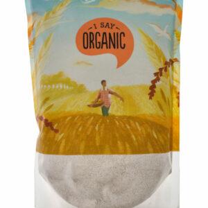 Kuttu Atta (Buckwheat Flour) 1kg