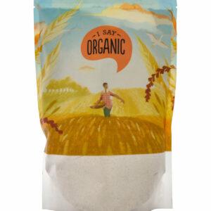 Singhada Atta (Chestnut Flour) 1kg