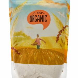 Jowar / Sorghum Flour 1kg