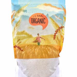 Multi Grain Atta / Flour 1kg