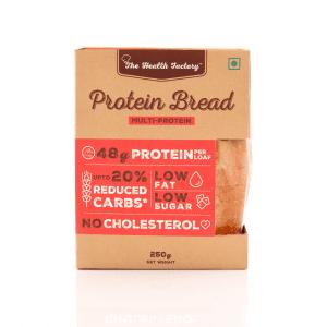 THF Protein Bread - Multi-Protein