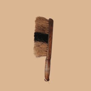 Coconut Coir Banister Brush