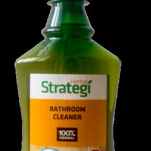 Herbal Strategi Bathroom Cleaner -500 ml