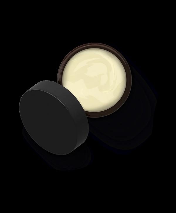 Kokum & Tamarind Body Butter 100 ml