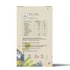 High Fiber Breakfast Cereal - Ragi Flakes With Raisins, 400g