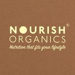 Nourish Organic Foods Pvt Ltd