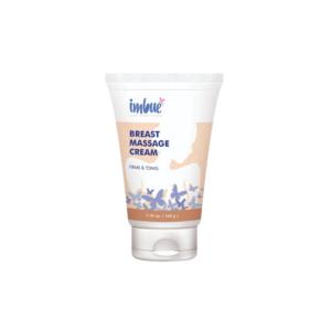 Imbue Breast Massage Cream