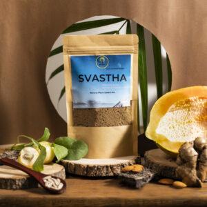 Svastha- Immunity Booster Natural Powder