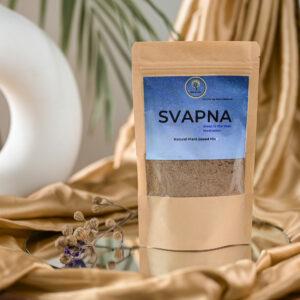 Svapna- Sleep Promoter Natural Powder