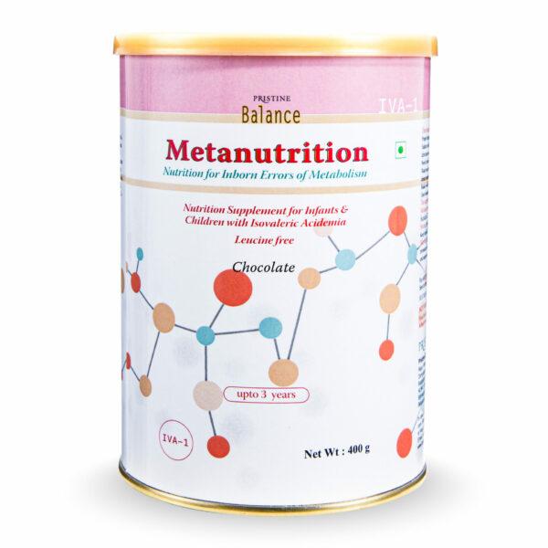 MetanutritionIVA-1