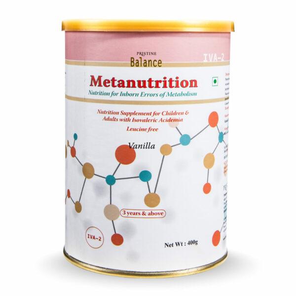 MetanutritionIVA-2