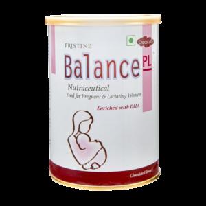 Balance PL