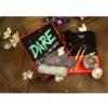KSAMAH Eco Couple Gift Box