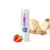 Natural Fruit Lip Balm 5 gm