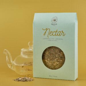 Nectar Artisan Tea