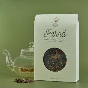 Parna Artisan Tea