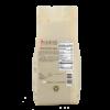 Praakritik Organic Raw Sugar (Pack Of 5)