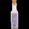 Praakritik Lavender Bath Salt