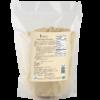 Praakritik Organic Khapli Wheat Atta