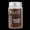 Praakritik Organic Coconut Sugar