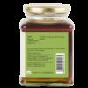 Praakritik Natural Wild Forest Honey