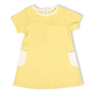Dress- Sunny Side Up