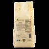 Praakritik Organic Kolam Rice (Pack Of 4)