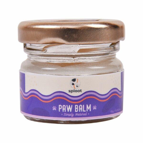 SPLOOT - Paw Balm (15gm)