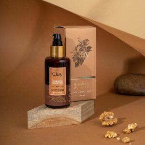 Himalayan Walnut Oil - 100 ml