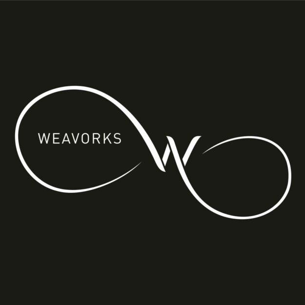 Weavorks