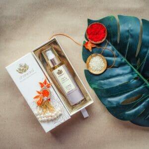 Shankara Raksha Bandhan Gift Set