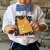 Milestone Cards | Toddler