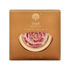 Khadi Essentials The Kilol Collective - Wild Rose Lip Butter