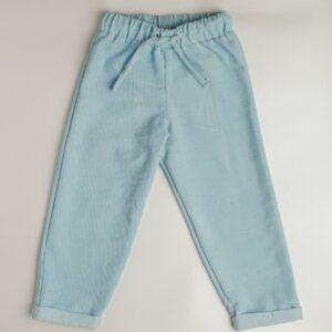Jordan Corduroy Pants
