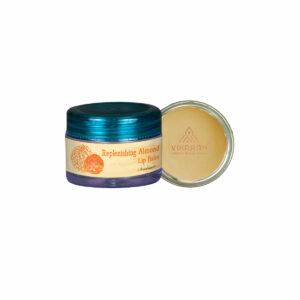 Replenishing Almond Lip Balm