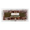 Choco Crunchy Bar