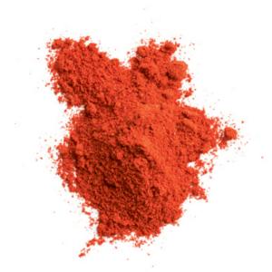 Kusha Red Chilli Powder - Mildly Spicy