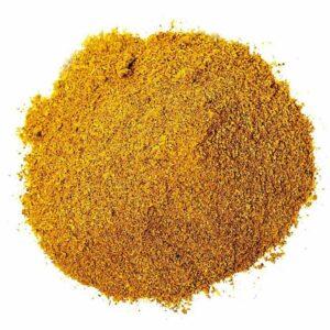 Kusha Coriander Cumin Powder