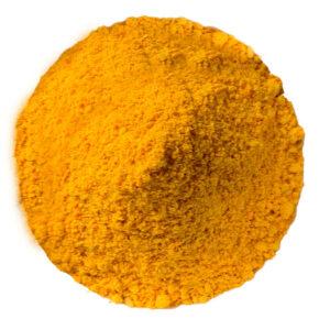 Kusha Gun Powder