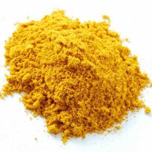 Kusha Multigrain Chutney Powder