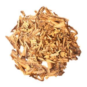 Kusha Original Kerala Cinnamon Flakes