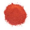 Kusha Red Chilli Powder - Medium Spicy
