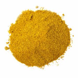 Kusha Cumin Seeds Powder